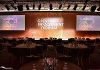 global investment forum