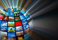content earth, media tech